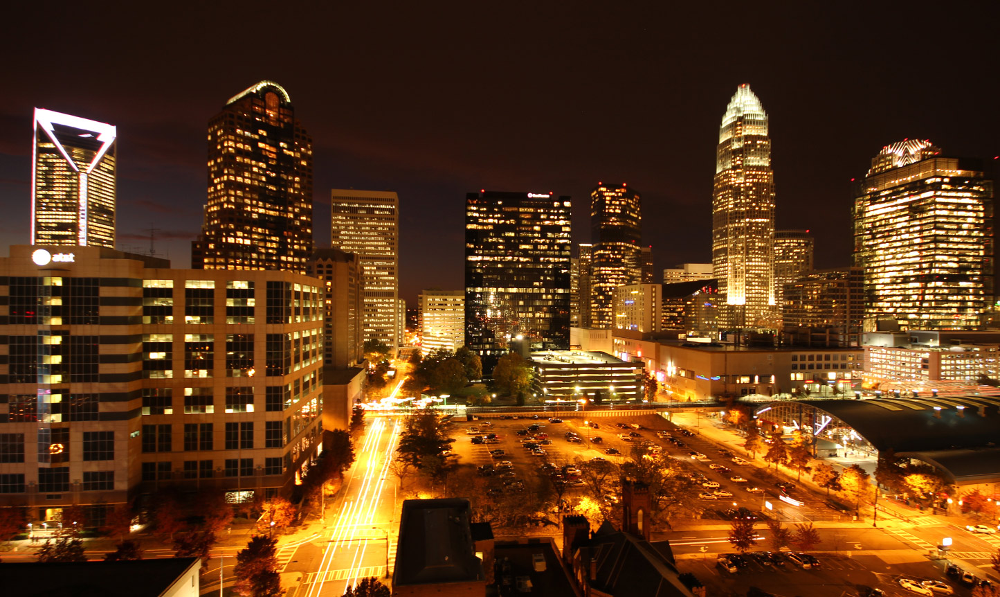 halloween freebies, deals, and events all around charlotte