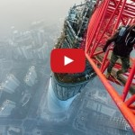climbing-tallest-building-in-world