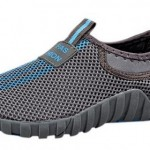 cool-sneakers-for-under-25-on-Amazon1