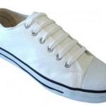 cool-sneakers-for-under-25-on-Amazon2