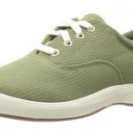 cool-sneakers-for-under-25-on-Amazon5