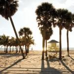 crandon-beach-in-florida