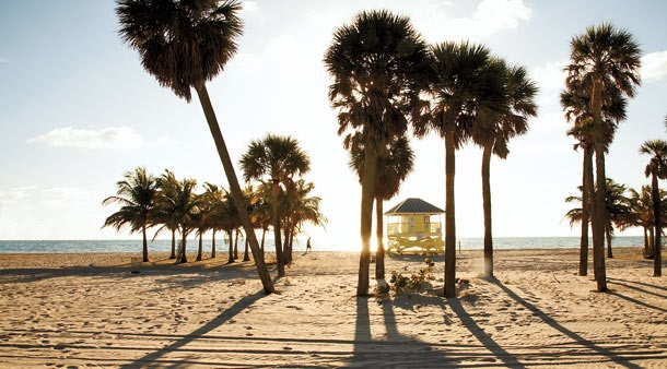 crandon-beach-in-florida
