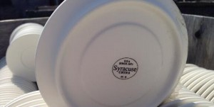 fill your car for $10 of syracuse china