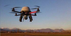 flying-drones-for-usaa-insurance-claims