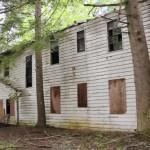 hidden-town-in-tennessee-woods3