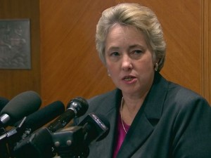 homosexual-Mayor-Annise-Parker