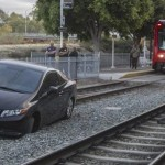 illegal-to-park-car-on-railroad-tracks