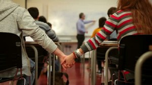 illigal-for-students-to-hold-hands