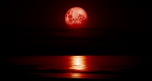 last-blood-moon-of-2014
