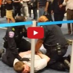 man-gets-in-fight-at-dallas-airport