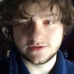 minecraft-youtube-celebrity