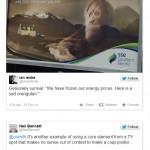 sad-orangutan-advertizement