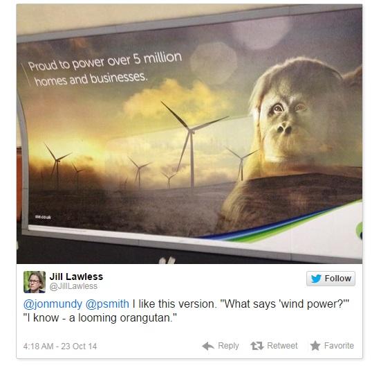 sad-orangutan-advertizement2