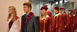top-high-school-in-charlotte