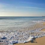 vero-beach-hidden-gem