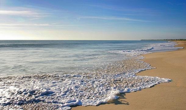 4 Vero Beach 5 Florida Beaches Locals Want To Keep Secret