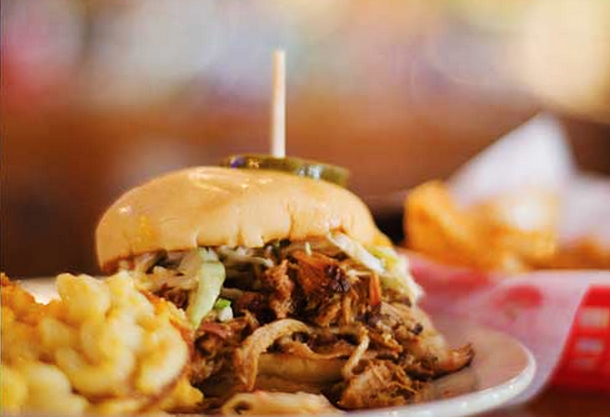 Macs-Speedshop-the-best-bbq-in-the-carolinas