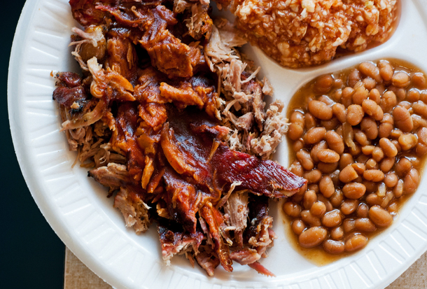Red Bridge BBQ-the-best-bbq-in-the-carolinas