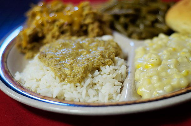 Shealey's BBQ-the-best-bbq-in-the-carolinas