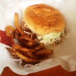 Sweetfire BBQ-the-best-bbq-in-the-carolinas