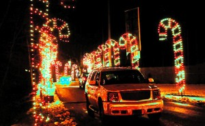 bluefield-holiday-lights
