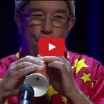 carrot-drill-clarinet