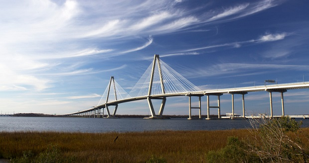 charleston-weather