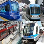 charlotte streetcar finished