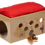 coolest pet toys on Amazon under 25 dollars4