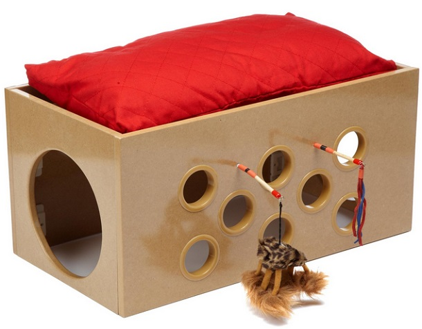 coolest pet toys on Amazon under 25 dollars4
