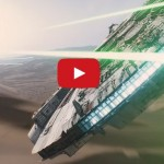 new star wars movie trailer