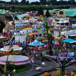 new york state fair discounts