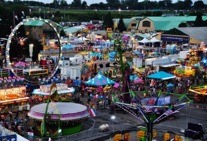 new york state fair discounts