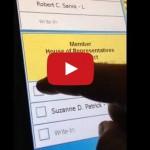 virginia-beach-voting-machine-issues