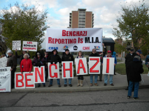Benghazi-Truth-Rallies