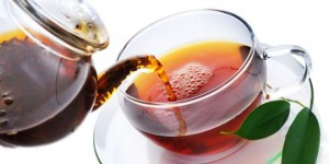 Drinking-four-cups-of-tea-a-day-cuts-the-risk-of-stroke