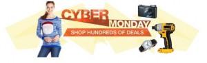 amazon.com cyber monday deals