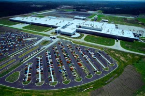 mercedez_benz-plant-moving-to-charlotte