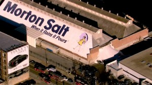 morton salt wall collapse