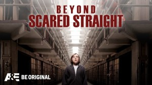 rock hill man featured on beyond scared straight
