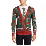 ugliest christmas sweaters ever1