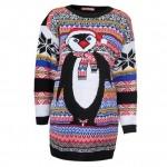 ugliest christmas sweaters ever2