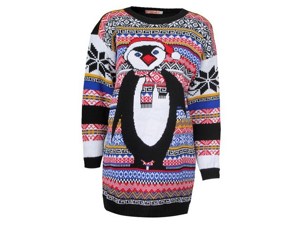 ugliest christmas sweaters ever2