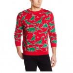 ugliest christmas sweaters ever3