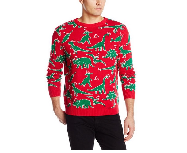 ugliest christmas sweaters ever3