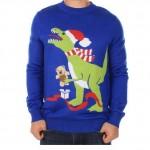 ugliest christmas sweaters ever5