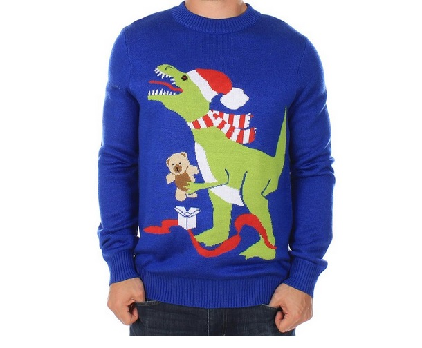ugliest christmas sweaters ever5
