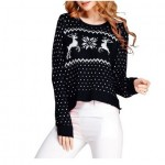ugliest christmas sweaters ever7