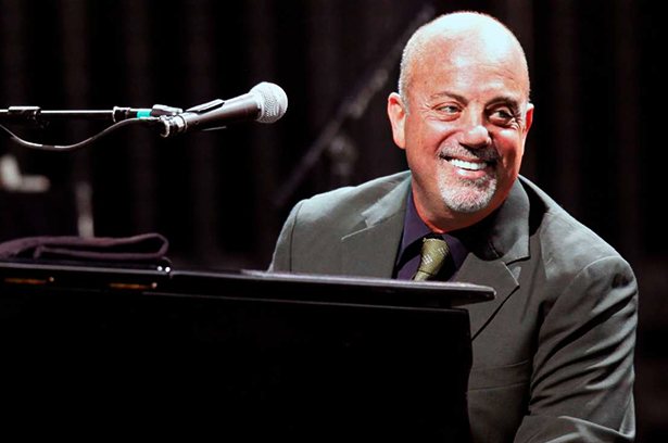 Billy-joel-short-celebrity
